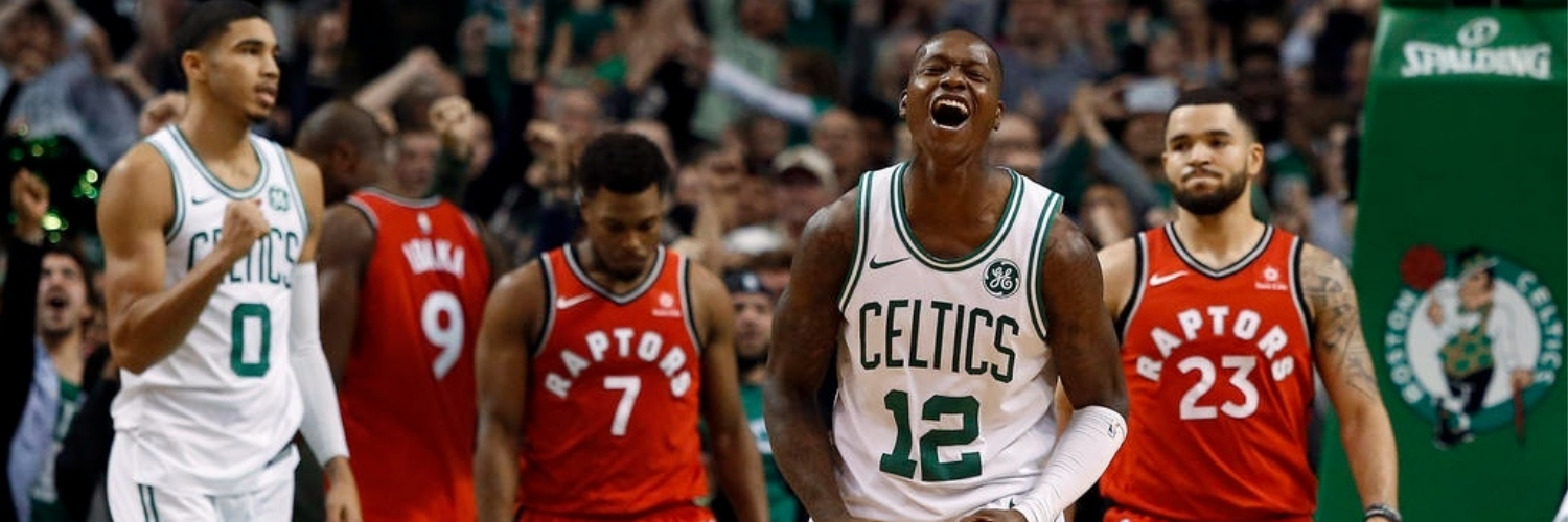 Celtics off to a promising start?